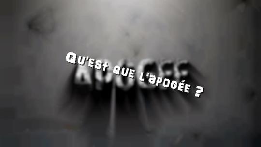 Qu_est_que_l_apogee