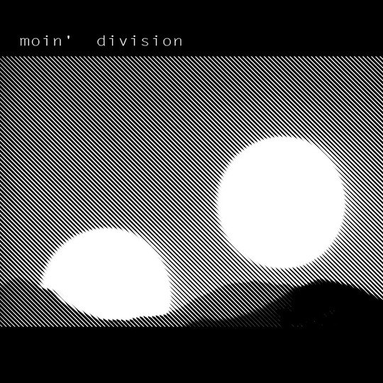 Moin__division_-_f4_recordinds_demo