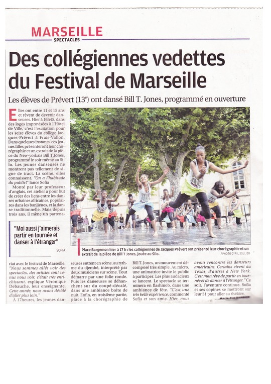 Article_provence__1_