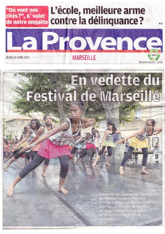 Une_provence_page_reduit