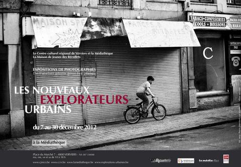 Explor_urbains