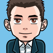 Photo_profil