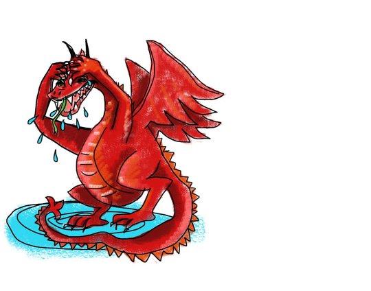 Dragon-triste_1_