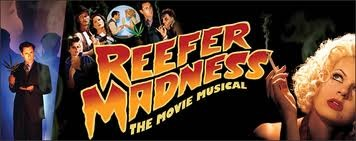 Reefer_madness