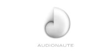 Audionaute_logo