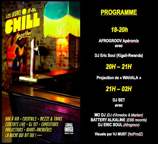 Programme_