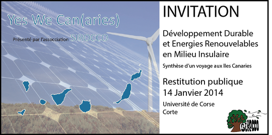 Invitation_rp