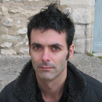 Sylvain_renard2