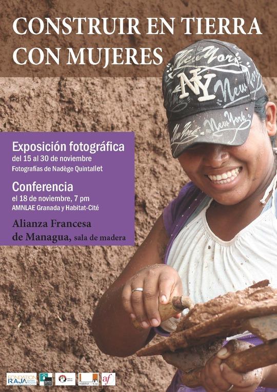 Evento_construir_en_tierra_con_mujeres