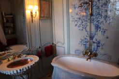 Imb-salle_de_bain