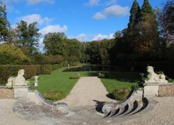 Imb-pavillon_de_chasse