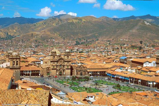 Cusco07