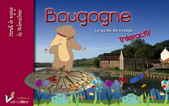 Couverture_bourg