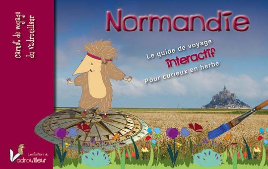 Couverture_normandie