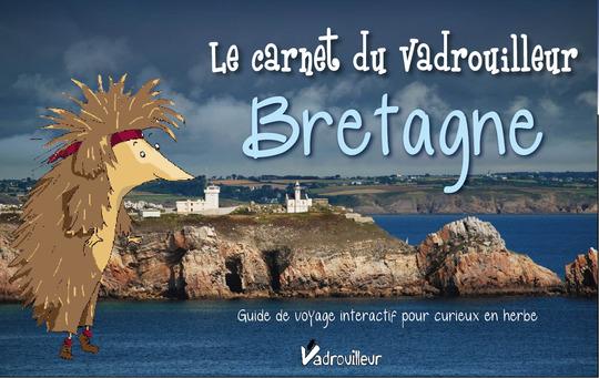Bretagne_cov1