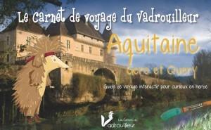 Aquitaine-cover-avantsite1-300x185