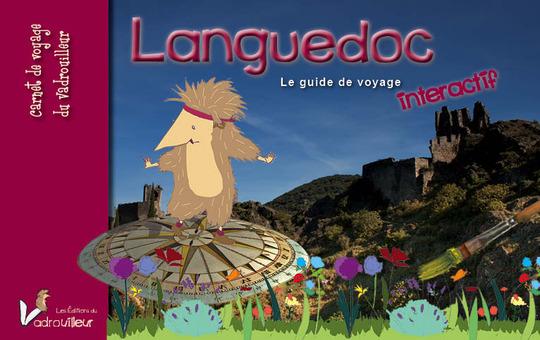 Couverture_langudoc