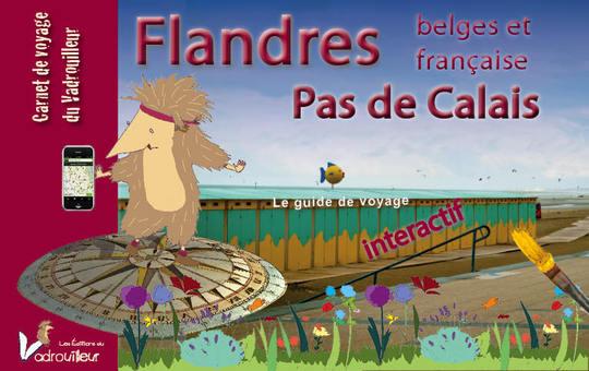Couverture_flandres