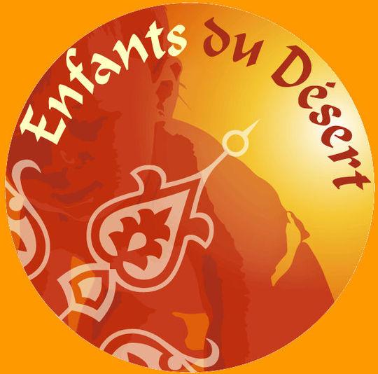 Logo-enfants-du-desert