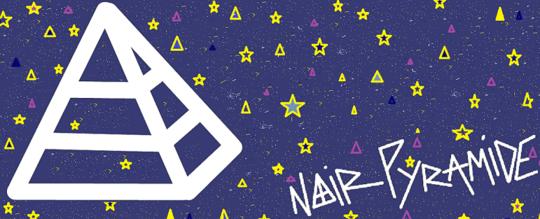 The_logo_np_-_copie__7_