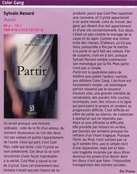 Partir_couleur