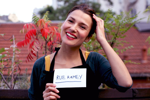 Rue_ram_kiss
