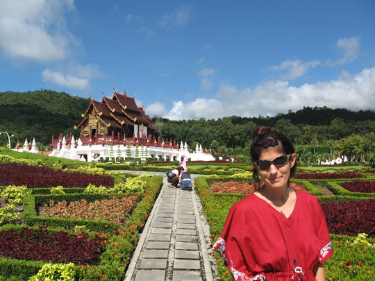 Thailande_chiang_mai_ratchapurek