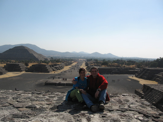 Mexico_teotihuacan
