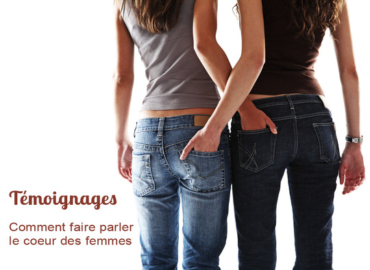 T_moignages_kkbb