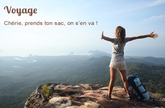 Voyage_kkbb