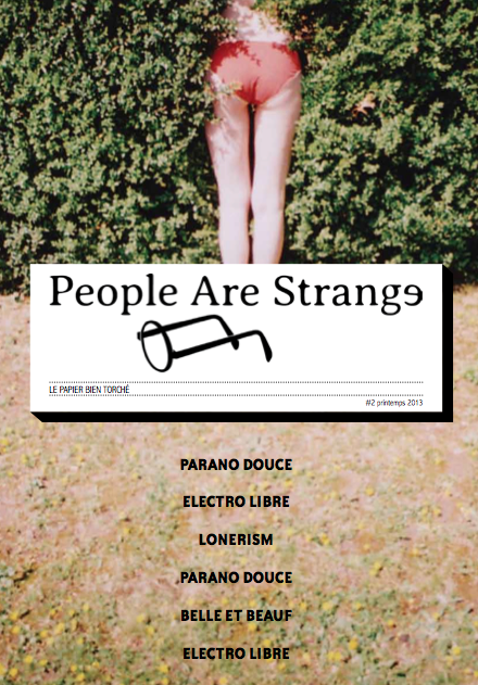 Couv_mag_people_are_strange__2