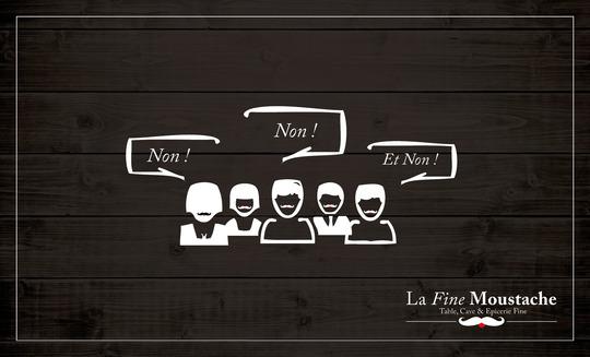 La_fine_moustache_-_visuel_-_non2
