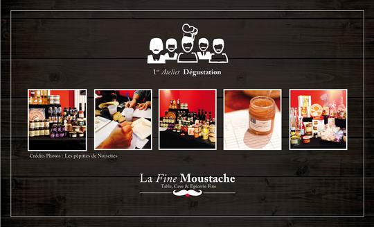 La_fine_moustache_-_visuel_-_atelier_degustation