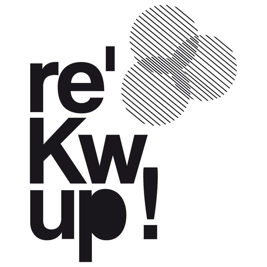 Logo-re_kwup_