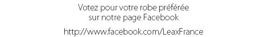 10_-_choissisez_votre_robe
