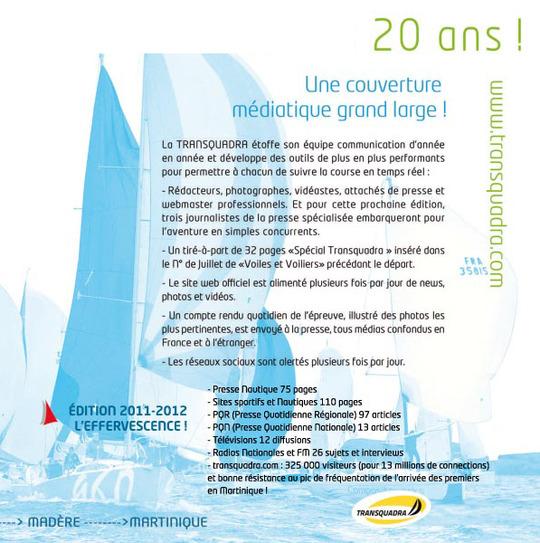 Mistral_brochure-2-2