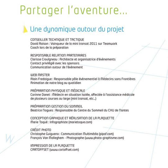 Mistral_brochure-6-1