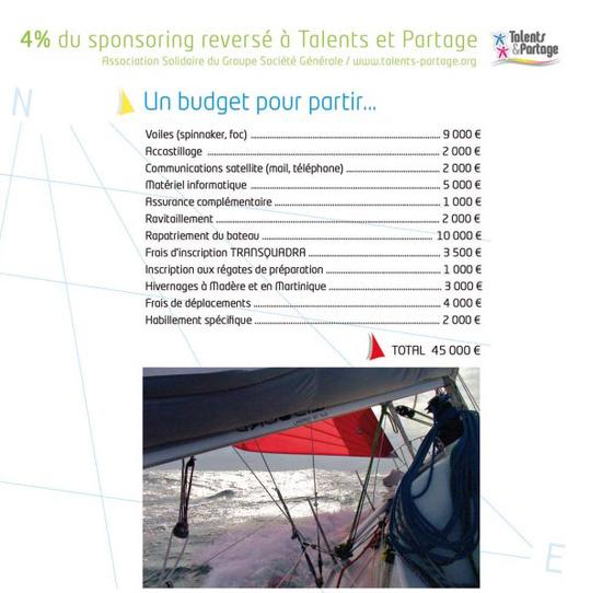 Mistral_brochure-6-2