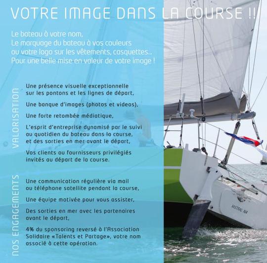 Mistral_brochure-7-1