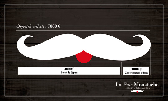 La_fine_moustache_-_visuel_-_moustache