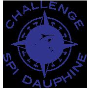 Logo_spi_dauphine