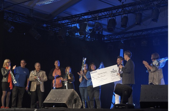 Remise_cheque_2013