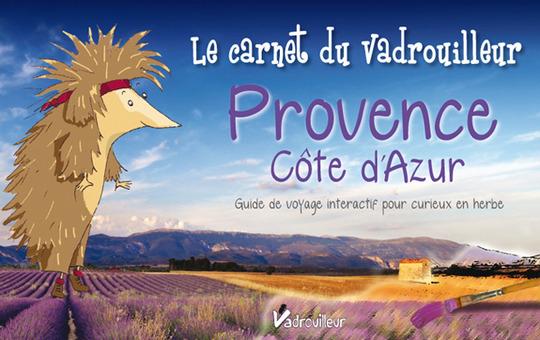 Couverture-prov854