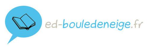 Logo_boule_de_neige_edition