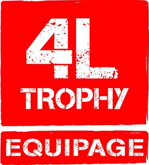 Logo-4l-trophy-equipage-rouge-pantone-red-032