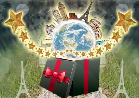 Coffret-cadeau-noel-enfant