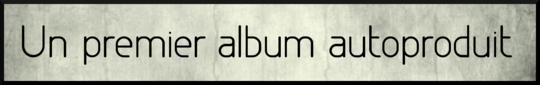 Kk_un_premier_album_autoproduit