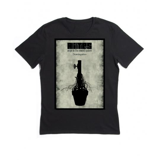 T-shirt-noir_aitrs