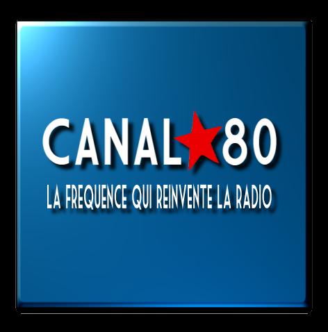 Canal80_avatar_facebook