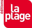 Logo_la_plage_ptit